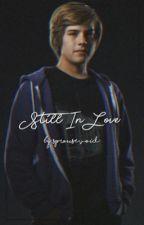 Still In Love?||The Suite Life Movie x Reader|| by hannahhyatt15