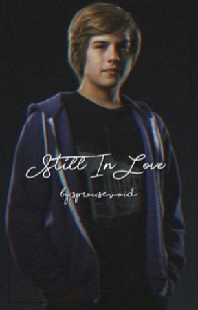 Still In Love?||The Suite Life Movie x Reader|| by sprousevoid