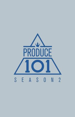 PRODUCE 101 & Wanna One Imagines + Reactions by sunnygnoix