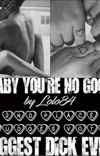 Baby, You're No Good (Complete)