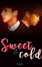 Sweet & Cold | Navi by Beat009