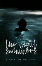 The Night Swimmers  by joycoast