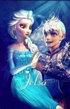 Jelsa by DaEvilBubble