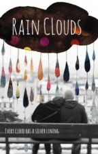 Rain Clouds (Sequel of Forgive Me~ jack and finn vampire fanfic ) by thebluestripes