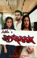 AITRAAZ!!!!!! by ankita2599