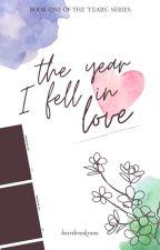 Ano Ba Tayo ? (Filipino Story) by directioner2020