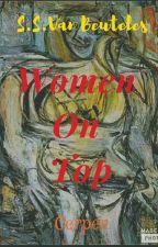 Women On Top by ssvanbeuteles