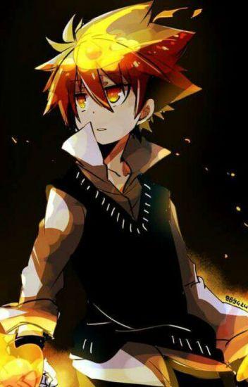 Naruto Devil Highschool Dxd Fanfiction