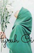 Hijrah Cinta by ril_as
