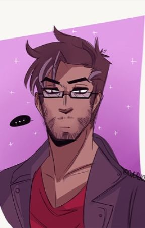 Dream Daddy one shots  by Destiny_The_Camper