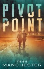Pivot Point by TessManchester