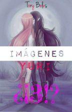 Imágenes Yuri... ¿3? ~La Reencarnación Alv >:'v99 by ToryBeles