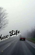 New Life Bts Ff (Bts × jungkook)  by ArmyCaratArohaIGot7