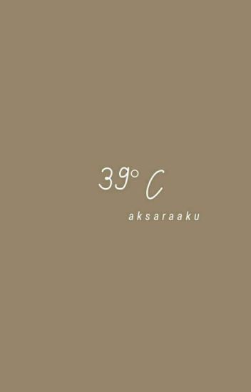 39° C ; cth