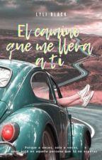 Un camino hacia Rosario  by BlaackGirl2