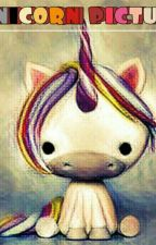 Unicorns picture by KOKAINAakaKARMA
