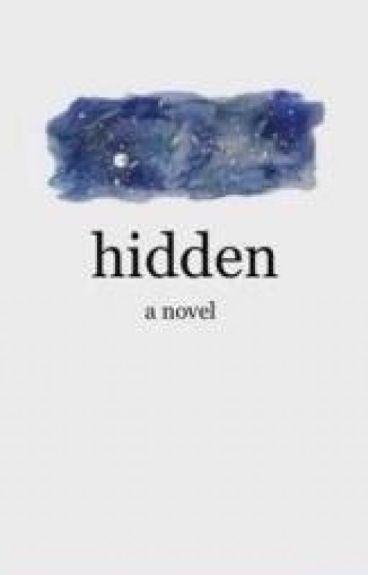 hidden [h.s.] Español