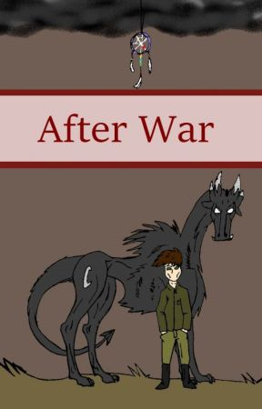 After War by Kraftplay