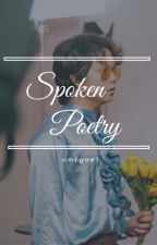 Spoken Poetry [[Tagalog]] by omiguel