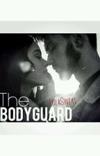 The Bodyguard by LolaSweat