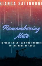 Remembering Nate (English) by starsandmudpies