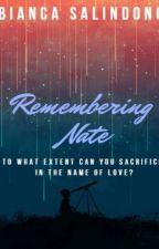 Remembering Nate (English) by starsandmudpies