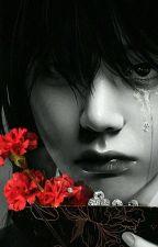 Cant Forget [ Ff Taehyung ] by hjjjkkkkkk