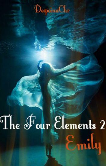 Τα Τέσσερα Στοιχεία 2: Έμιλυ