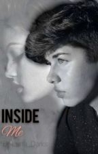 Inside me by Luna_Darks
