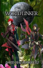 World Linker by FPK5_RoDiDa