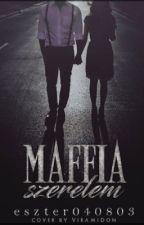 Maffiaszerelem! by eszter040803
