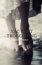 [3shots] xác chết trong rừng | vkook by 2Angels_Fanfic