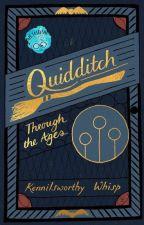 Mundiales de Quidditch 2018 [FINALIZADO] by Team_Potterhead