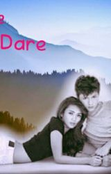 The Dare by labnoon