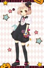 (tống) onii-chan, onii-chan! by mizakikazui