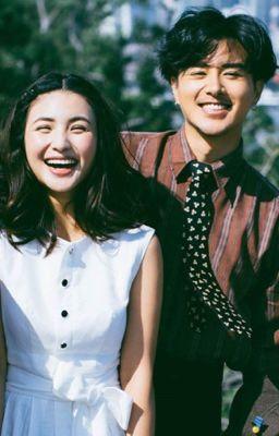 Yêu lại từ đầu 2 | Love again | Jungri | ✖️