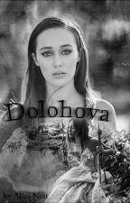 Долохова by AliceNott