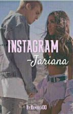 INSTAGRAM-jariana by bambola00
