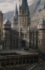 The daughter of Sirius Black ( A harry potter Fanfiction) by sseewwtt2