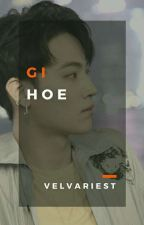 [2]gihoe +produce101 by bloongniel
