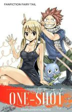 OS Nalu by SimplementxLaurie