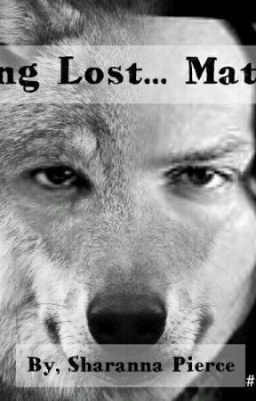 My Best Friend Is My Mate?: A Werewolf Romance by FANTACYROMANCELOVER