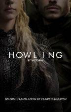 HOWLING | Robb Stark (Español) by ClaireTargaryen