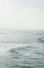 Франциска Вудворт . Туман: Год Буйвола by Ilvina43