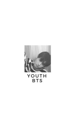 YOUTH ー BTS by taenify