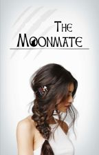 The Moonmate   by CarlynnePearl
