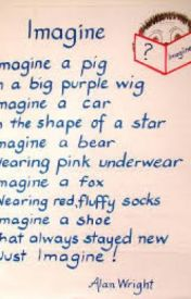 Rhymes Part 2 by browniegirl123