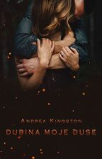 Dubina moje duše 🔚 by andrea-kingston