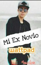 Mi ex novio » Mario Bautista « by bauislove