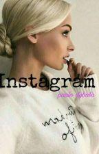 Instagram *Paulo Dybala* by Chiara_trice
